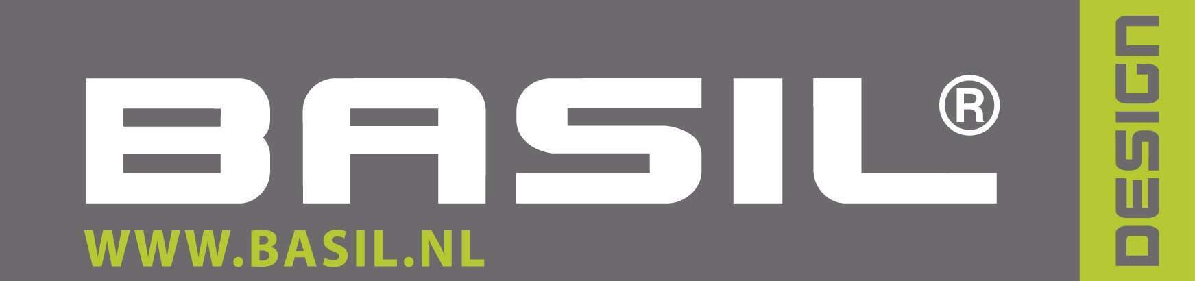 basil-logo